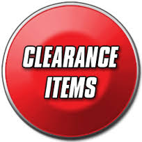 Clearance Button